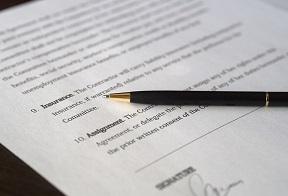 contratto provinciale