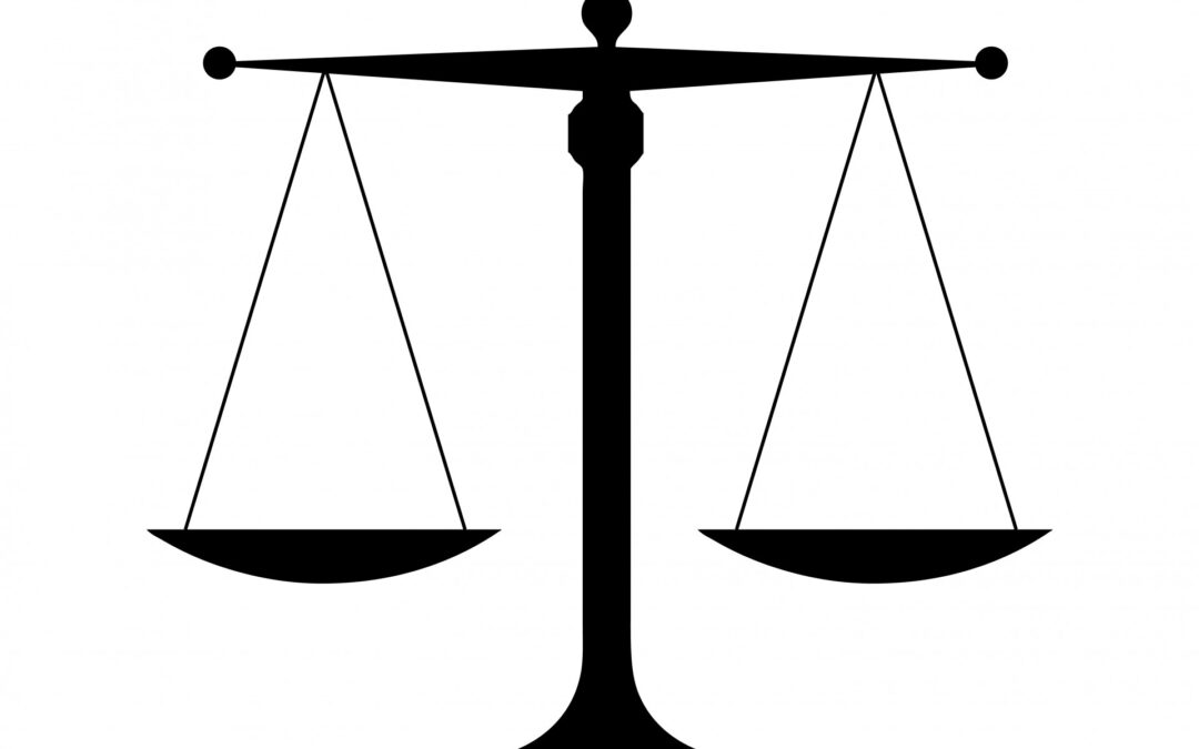 Preliminare lettura della legge Gelli