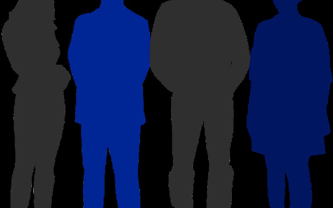 Candidati al rinnovo del prossimo Consiglio Provinciale CIMO