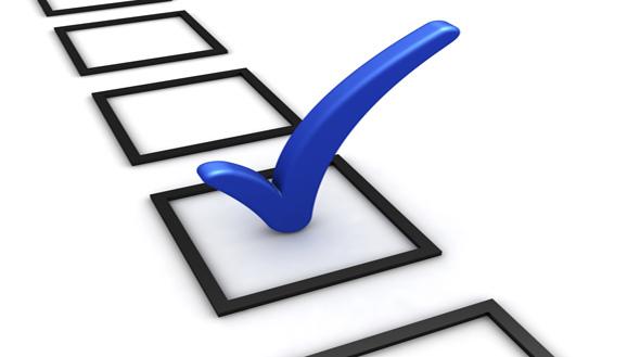 Scaduti i termini di presentazione delle liste per il rinnovo del consiglio direttivo CIMO Trentino