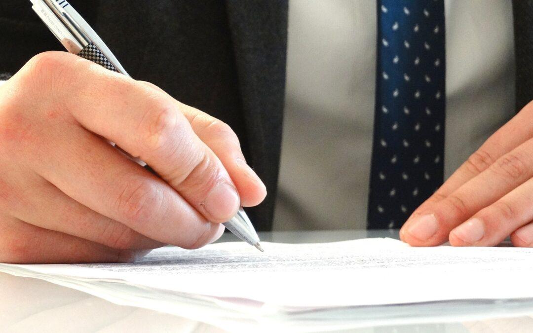 Incontro con avvocato Faletti – consulente legale CIMO Nazionale