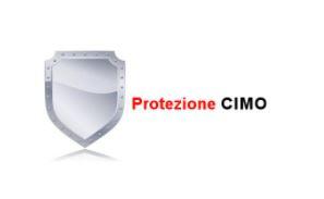 Polizze Assicurative – Programma Protezione CIMO 2018