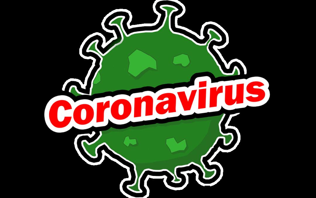Aggiornamento ministeriale sulle misure di contenimento dell'infezione da Covid-19