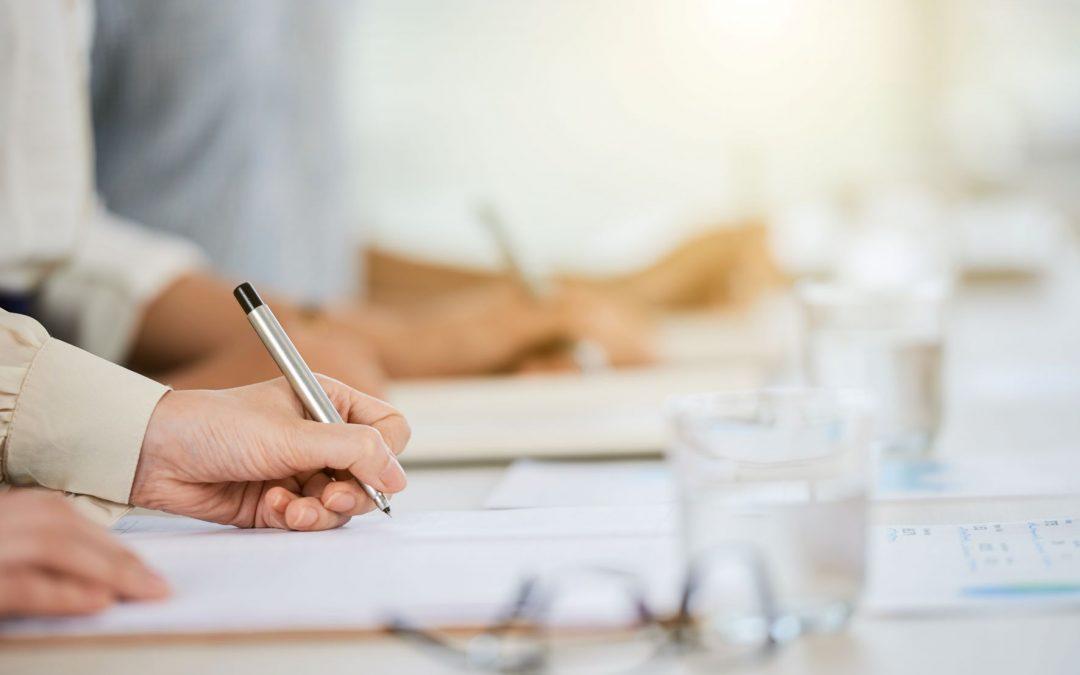 Rinnovo Contratto – Lavori Della Commissione Cimo Trentino